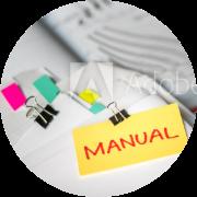 マニュアル評価・改善提案